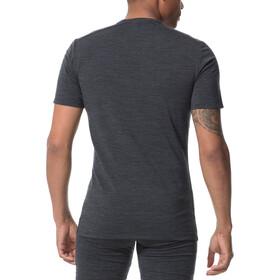 Icebreaker Anatomica - Sous-vêtement Homme - gris